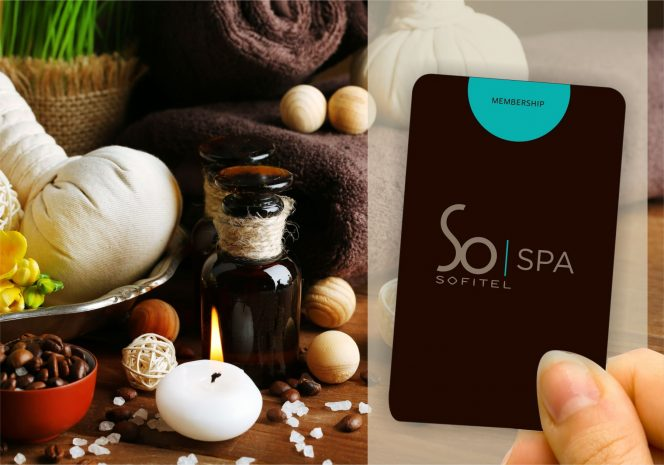 buy-10-get-5-free-spa-package-offers