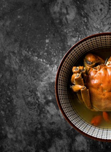 autumn-crab-fiesta