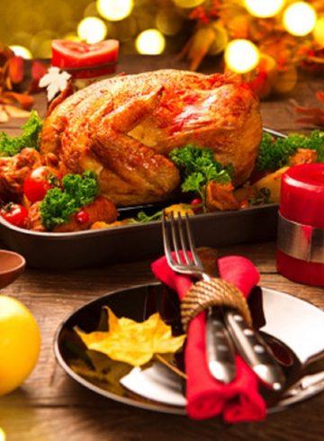 festive-dinner-buffet
