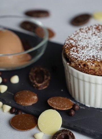 chocolate-set-menu