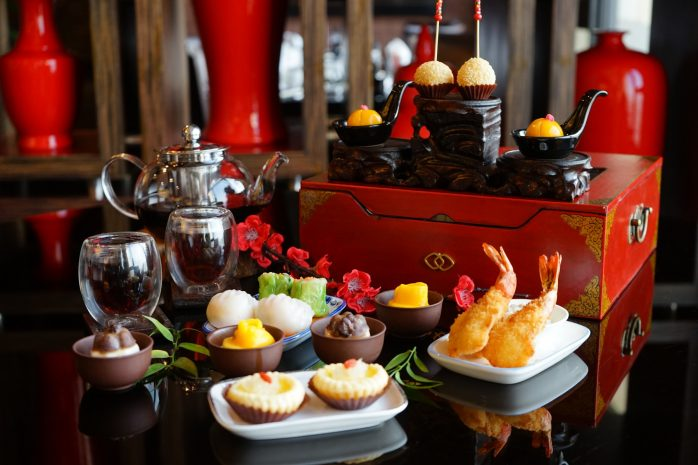 deluxe-chinese-afternoon-tea-set