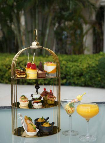 mango-afternoon-tea-set