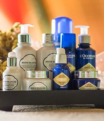 loccitane-products-30-off