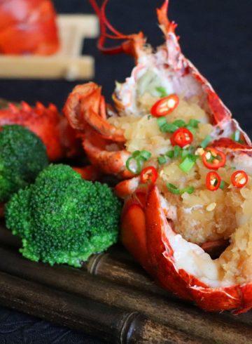 a-cantonese-lobster-feast