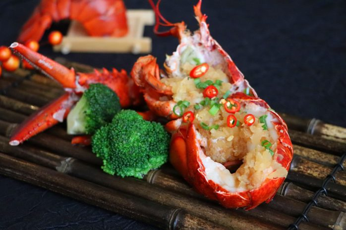 a-cantonese-lobster-feast