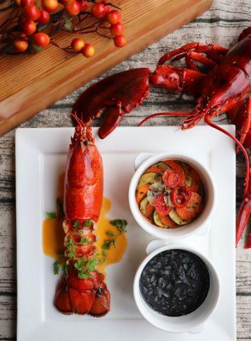 the-lobster-quintet