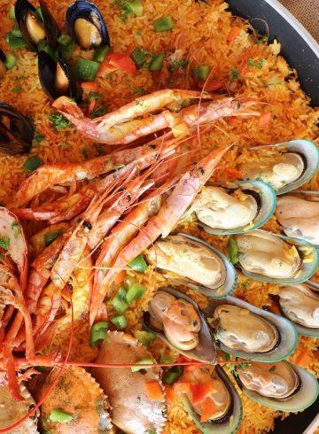 international-dinner-buffet